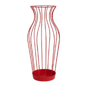 hydria-umbrella-stand-red