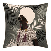 sunset-woman-outdoor-cushion-45x45cm