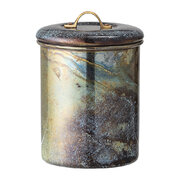 marbled-jar-with-lid-multi