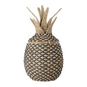 pineapple-basket-with-lid-black-natural