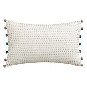 gastounet-cushion-water-green-30x50cm
