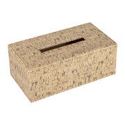 faux-leather-tissue-box-cork-effect