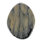 marbled-wall-art-set-of-2