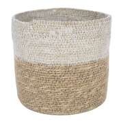 seagrass-storage-baskets-natural-white-set-of-2