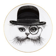 perfect-plates-cat-in-hat-large