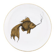 perfect-plates-smoky-fish-gold-small