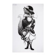 terrific-tea-towels-fantastic-mr-fox