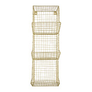 wire-shelves-3-tier