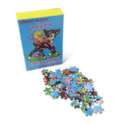 magda-archer-happy-everything-jigsaw-puzzle