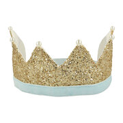 gold-pearl-party-crown