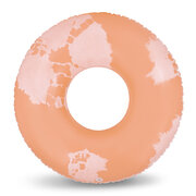 extra-large-inflatable-ring-goa-coral