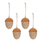 acorn-tree-decoration-set-of-4