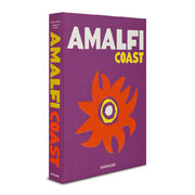 amalfi-coast-book