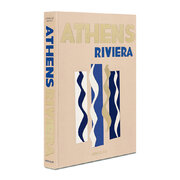 athens-riviera-book