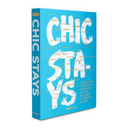 chic-stays-book
