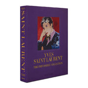 ysl-the-impossible-collection-book
