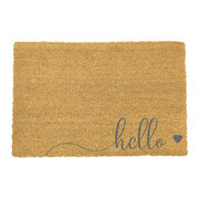 hello-door-mat-grey