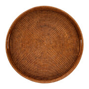 round-rattan-tray-with-handle-dark