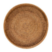 round-rattan-tray-with-handle-natural