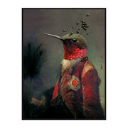 ambroise-limited-edition-wall-art-large
