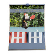 at-the-parker-playing-card-set