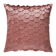 ombelle-cushion-cover