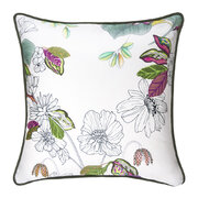 riviera-cushion-cover-45x45cm