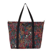 liberty-foldable-weekend-bag