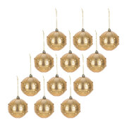 pearl-decorative-baubles-set-of-12-light-gold