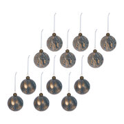 abstract-decorative-bauble-set-of-12-blue