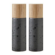 gastro-salt-and-pepper-shakers-black