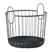 inu-basket-black-medium