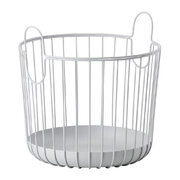 inu-basket-soft-grey-small