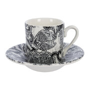 faded-peony-espresso-cup-and-saucer-black