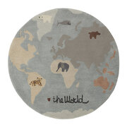 the-world-tufted-rug