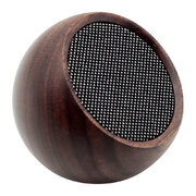the-tumbler-selfie-speaker-walnut