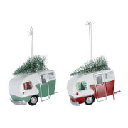 camper-van-with-tree-decoration-set-of-2