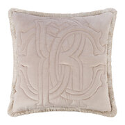 essential-velvet-cushion-60x60cm-sand