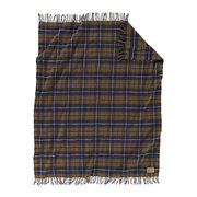 carry-along-motor-blanket-douglas-tartan