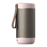 acoustic-bluetooth-speaker-dusty-pink