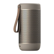 acoustic-bluetooth-speaker-ivory-sand