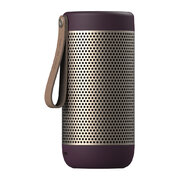 acoustic-bluetooth-speaker-urban-plum