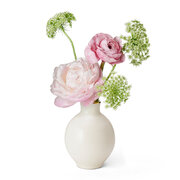 sancia-plum-vase-cream