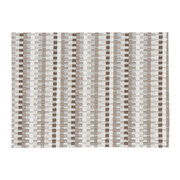 heddle-rectangle-placemat-pebble