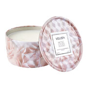 rose-coloured-glasses-candle-170g