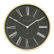 architect-wall-clock-black