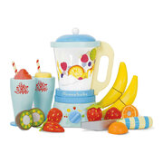 fruit-smooth-blender-set-wooden-toy