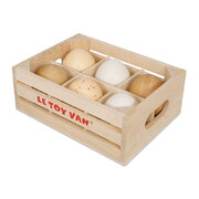 farm-eggs-wooden-toys-half-dozen