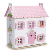 kids-sophies-house