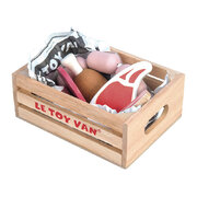 market-meat-crate-wooden-toys
